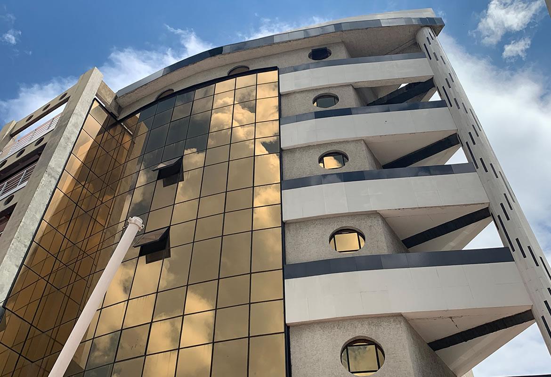 DSpa Hotel