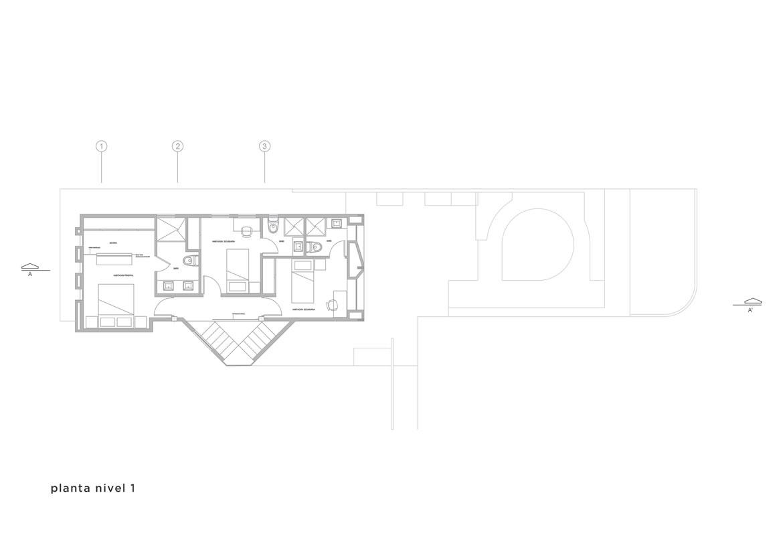 Casa Bote 228